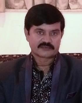 Bharat Aniruddh Singh portfolio image11