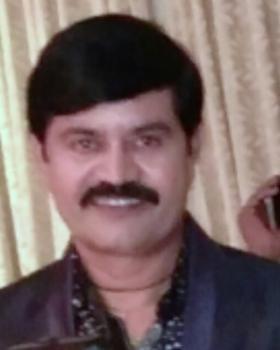 Bharat Aniruddh Singh portfolio image7