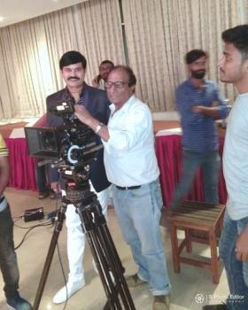 Bharat Aniruddh Singh portfolio image6