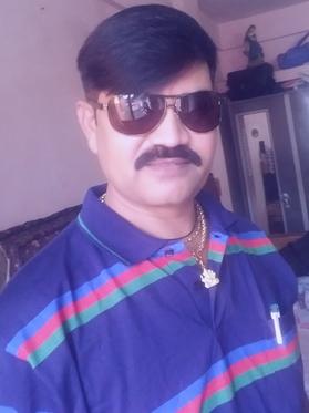 Bharat Aniruddh Singh portfolio image4