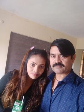 Bharat Aniruddh Singh portfolio image3