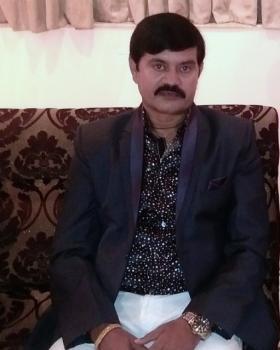 Bharat Aniruddh Singh portfolio image2