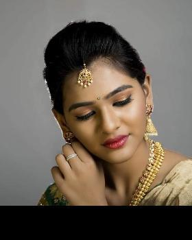 Krishnasri portfolio image8