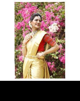 Krishnasri portfolio image1