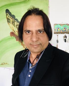 Chandrashekhar Chawan portfolio image2