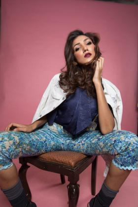 Mahima Sogani portfolio image8