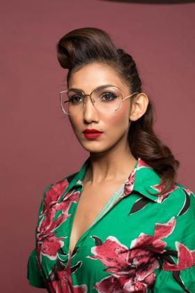 Mahima Sogani portfolio image6