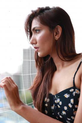 Mahima Sogani portfolio image4