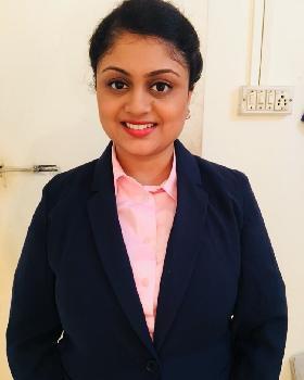 Sonali Verma Patankar  portfolio image16