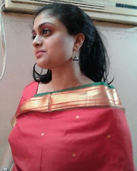 Sonali Verma Patankar  portfolio image15