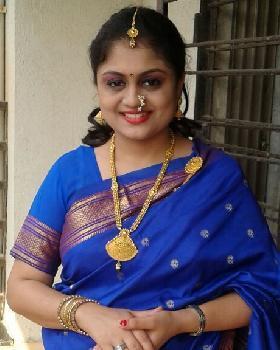 Sonali Verma Patankar  portfolio image14
