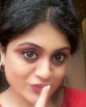 Sonali Verma Patankar  portfolio image12