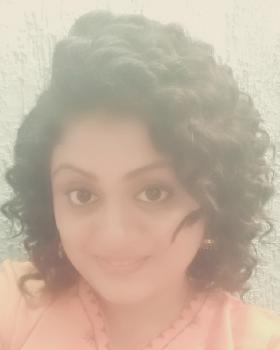 Sonali Verma Patankar  portfolio image9