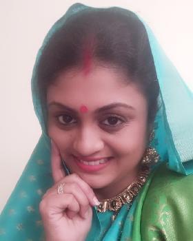 Sonali Verma Patankar  portfolio image8