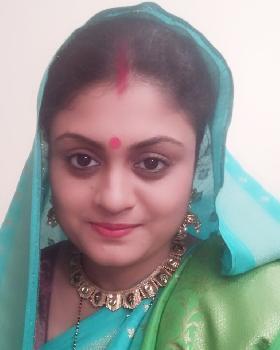 Sonali Verma Patankar  portfolio image7