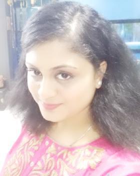 Sonali Verma Patankar  portfolio image6