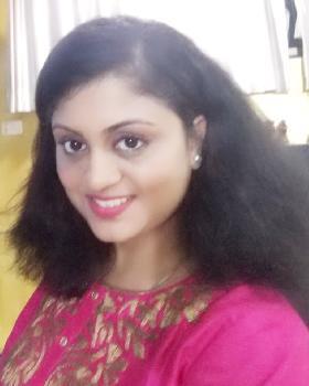 Sonali Verma Patankar  portfolio image5