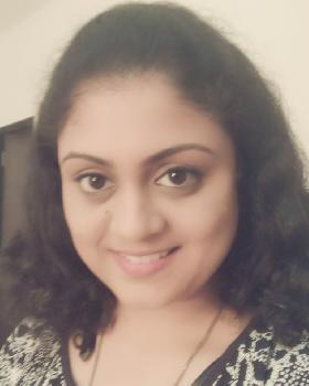 Sonali Verma Patankar  portfolio image4