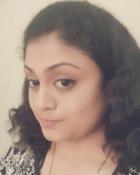 Sonali Verma Patankar  portfolio image2