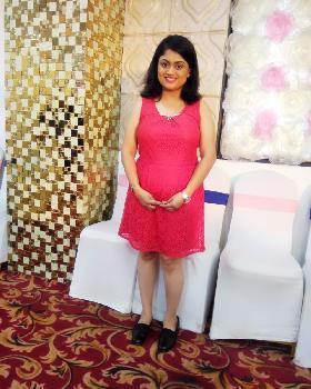 Sonali Verma Patankar  portfolio image19