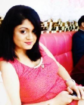 Sonali Verma Patankar  portfolio image18