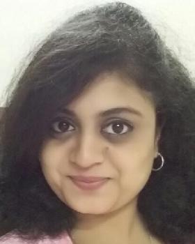 Sonali Verma Patankar  portfolio image17
