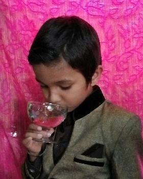 Rohan Jogendra Chauhan portfolio image10