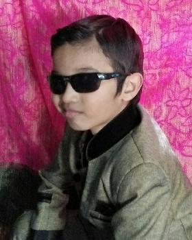 Rohan Jogendra Chauhan portfolio image7