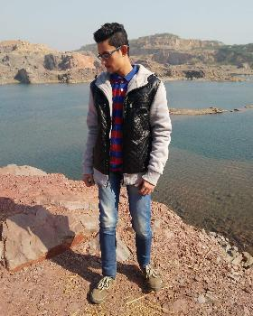Shoib Ahmad portfolio image7