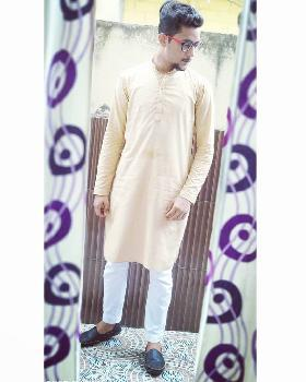 Shoib Ahmad portfolio image3