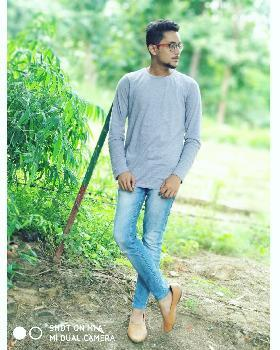 Shoib Ahmad portfolio image1