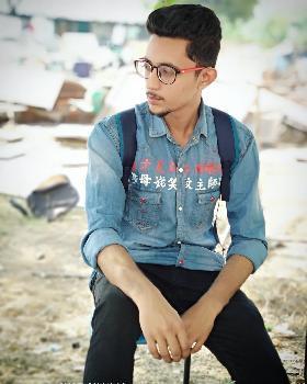 Shoib Ahmad portfolio image8