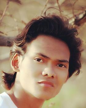 Prathamesh portfolio image24
