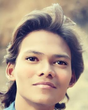 Prathamesh portfolio image16