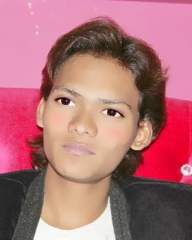 Prathamesh portfolio image2