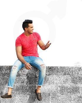 Prashanth Buyankar portfolio image2