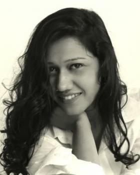 Meenakshi Vinayak Joshi portfolio image6
