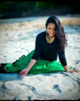 Meenakshi Vinayak Joshi portfolio image5