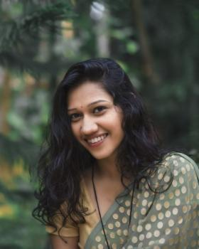 Meenakshi Vinayak Joshi portfolio image4