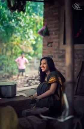 Meenakshi Vinayak Joshi portfolio image3