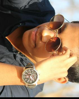 Sahil Gaikwad portfolio image4