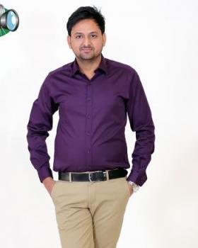 Abhishek garg portfolio image4