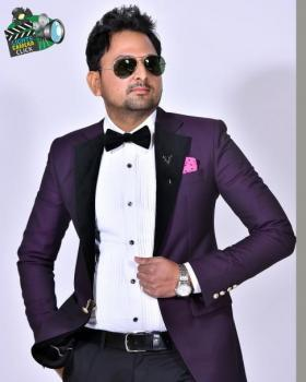 Abhishek garg portfolio image3