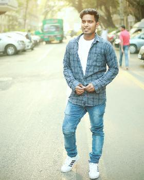 Vishal Gupta portfolio image30
