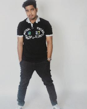 Vishal Gupta portfolio image27