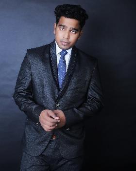 Vishal Gupta portfolio image16