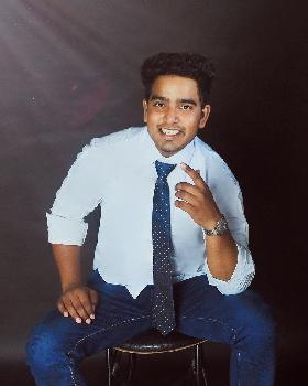 Vishal Gupta portfolio image26