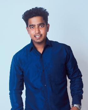 Vishal Gupta portfolio image24