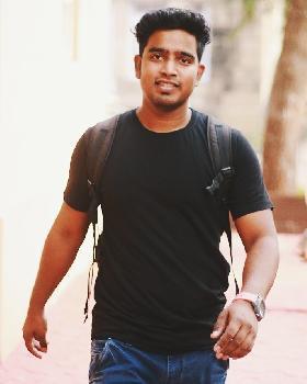 Vishal Gupta portfolio image23