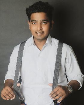 Vishal Gupta portfolio image18
